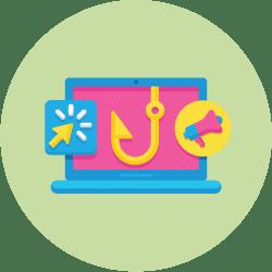 service icon 37